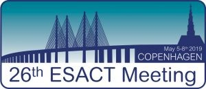 cropped logo ESACT box 2019.jpg