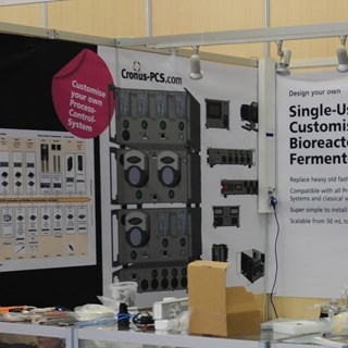 CerCell at ESACT 2015.JPG