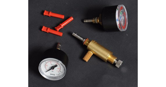 gauges and regulator.JPG